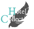 hotel collection logo